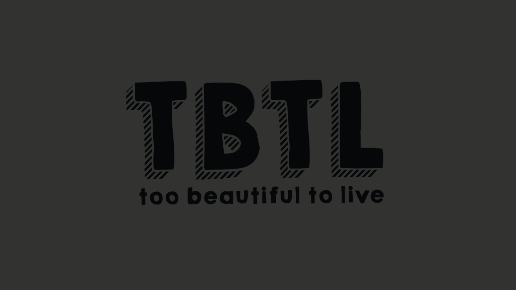 Episode #1242: TBTL Top Seven! Number 6!